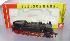 Fleischmann 4095I; Schlepptenderlok 897-001 F.S., Rarität, in OVP /J552