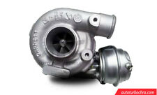 Turbolader BMW 320d Garrett 700447 Touring E46 100 KW 136hp ps turbo 11652247297
