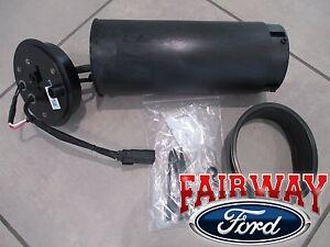 11 thru 16 Super Duty OEM Ford 6.7L Diesel DEF Emission Heater Reservoir Sender