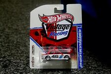 Hot Wheels Datsun Bluebird 510 Custom Bre46 Carded Custom (Read description)