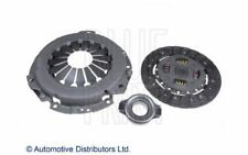 BLUE PRINT Kit de embrague NISSAN PRIMERA ADN130123