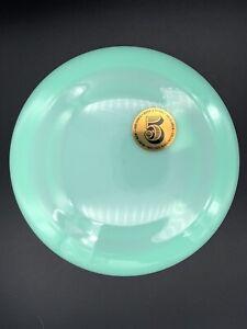 New Kastaplast K1 Mint Rask - 174g - 5 Year Anniversary Edition
