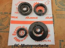 Honda CB 500 Four Moteur Joints simmerringsatz motor oil seal set moteur