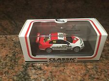 1:64 scale 2012 Holden VE Commodore Bathurst 50th Retro Livery #888 Lowndes