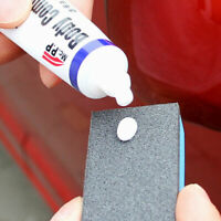 Car Body Scratch Paint Care Grinding Polishing Compound Car Repair Paste MC308