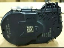 OEM Throttle Body Assy Ford 2.0 EcoBoost CM5E-9F991-AD 0280750586 / 0280750585