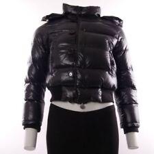 Winter-Jacken mit Pelz für Mädchen