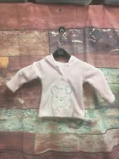 """NEW Duck Duck Goose  Baby Girl Outfit 18M 30-33"""" 23-26 Lbs"""