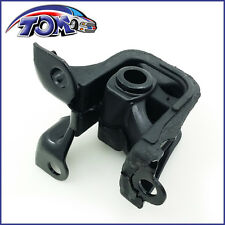 BRAND NEW MOTOR MOUNT FOR HONDA ODYSSEY 2.3L ACCORD 2.2L ACURA CL 2.3L