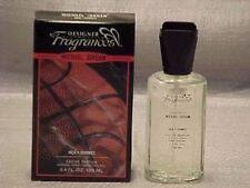 Men Impression of MICHAEL JORDAN 3.4 oz Eau de Parfum by DESIGNER FRAGRANCES INC