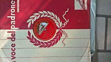 78 GIRI 30 CM MADAMA BUTTERFLY UN BEL DI VEDREMO SOPRANO LICIA ALBANESE VG