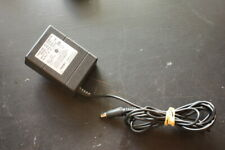 CASIO AC ADAPTOR  MODEL AD-510   9v VOLT POWER SUPPLY Adapter 700mA