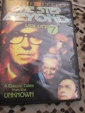 One Step Beyond: Volume 7  DVD