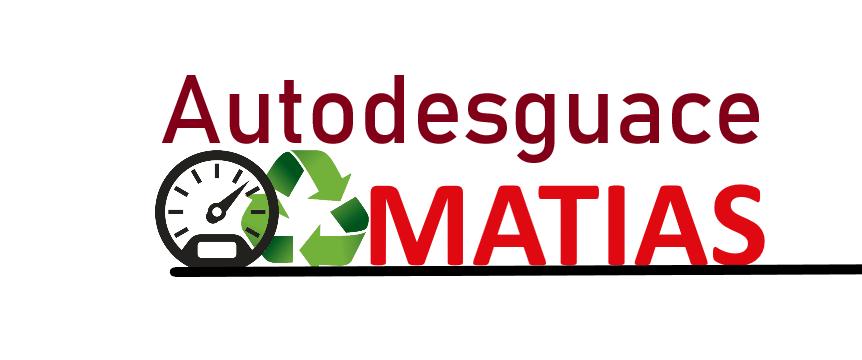 matias_autodesguace