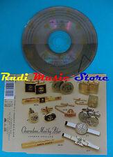 CD Singolo Blur Charmless Man 7243 8827092 2 ITALY 1996  no mc vhs dvd lp(S21)
