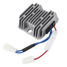 12V DC Voltage Regulator Generator AVR For Kipor Kama KDE3500 5000 6500 6700