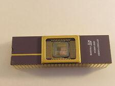 ST72E671N6DO STM 8-Bit MCU mit 16K EPROM im 56pol keramik DIL Gehäuse