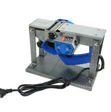 New listing 220V small flat planning machine electric planer portable planer woodworking