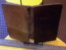The Life of John Ledyard by Jared Sparks (1829 Hardcover)