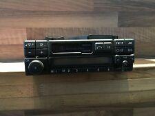 MERCEDES Exquisit Panasonic w463 w210 w124 e55 e63 r129 r170 + codice a0038205786
