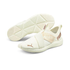 PUMA Women's Prowl Animal Slip-On Shoes