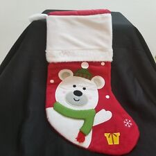 PERSONALISED UNICORN REINDEER CHRISTMAS SACK DIFFERENT SIZES AVAILABLE L@@K!