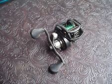 Lew's BB1 Pro Series Speed Spool RH Baitcast Fishing Reel