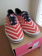 Kate Spade New York - Keds for KSNY Kick Sneakers - Size 8 US - NEW - Shoes