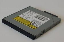 04-14-00782 CD Laufwerk CRN-8245B HP Anschluss 222837-001 314933-637