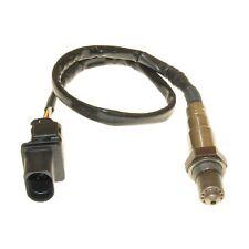 Oxygen Sensor  ACDelco Professional  213-4758