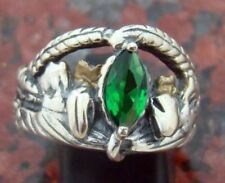 Aragorn's Ring of Barahir Size 9,10,11 Lord of the Rings