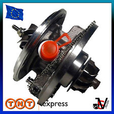 Chra Turbo Kia Cerato Rio 1.5 Crdi 110 Cvs 116 782403 740611 GT1544V Cartridge