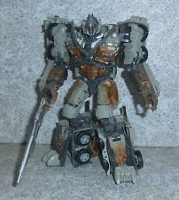 Transformers Studio Series MEGATRON Leader Class Dark of the Moon 34 Figure