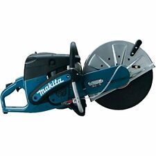 Makita Dpc7331 14-Inch 73cc Power Cutter (2T) 4,300 rpm 4.2 Kw 5.7 Hp