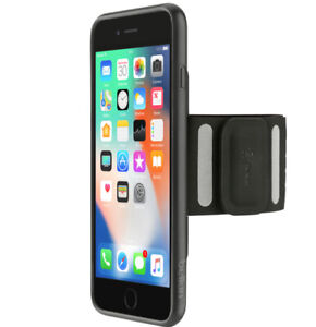 Belkin Fitness Armband For Apple iPhone 7 PLUS / 8 PLUS For Running Exercise Etc