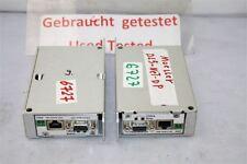 Moeller Qe5-Net-Dp Interface module De5Netdp Df5 inverter-ProfiBus de 5