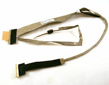 NEU TOSHIBA L500 L500D L505 L505D Serie Displaykabel Cable Lcd  Display Kabel