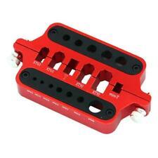 Station De Soudage D'alliage Pour XT60 XT90 T Mini T Deans Fiche Banane RC Tools