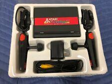 Atari Flashback Mini 7800 Classic Game Console