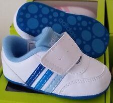 Adidas neo v job crib baby shoes 2k