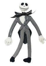 "US! 20"" The Nightmare Before Christmas Jack Skellington Plush Doll Toy Xmas Gift"