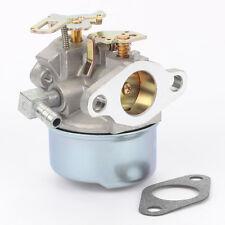 Carburetor Carb For Simplicity 560 Snowblower 5 HP Tecumseh Motor Engine
