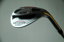 xE1 Wedge | Authentic Brand-New