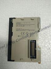 1 PC Used Omron CJ1W-NC113 PLC Module