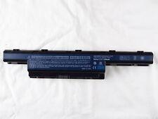 5200 mAh Batterie Pour Acer Aspire E1 V3 5551G 5742G 7551G 7741G 7750G AS10D31