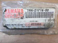 1983 Yamaha XVZ1200 XVZ 1200 Venture 26H-2171N-00 NOS Part 493366