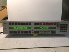 Drake Test Set. S/N: 33261/P1/17-1 Ex MOD.
