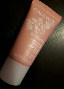 Caudalie Vinosource Moisturizing Sorbet Sensitive Skin 10ml BN