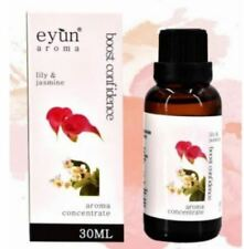 Eyun Aroma Boost Confidence Lily & Jasmin Essential Oil 30ml