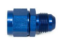 Thread Adapter M14x1, 5 Female to Dash 06 Blue - AN6 JIC6